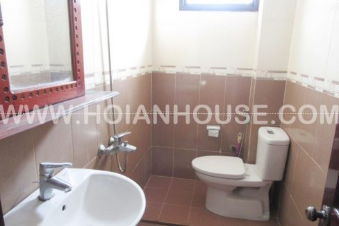 3 BEDROOM HOUSE FOR RENT IN HOI AN (#HAH273)_12