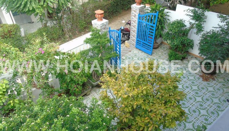 2 BEDROOM HOUSE FOR RENT IN HOI AN (#HAH260)_12