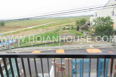 3 BEDROOM HOUSE FOR RENT IN HOI AN (#HAH271)_13
