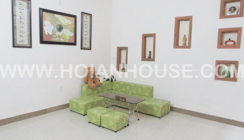 3 BEDROOM HOUSE FOR RENT IN HOI AN (#HAH273)_13