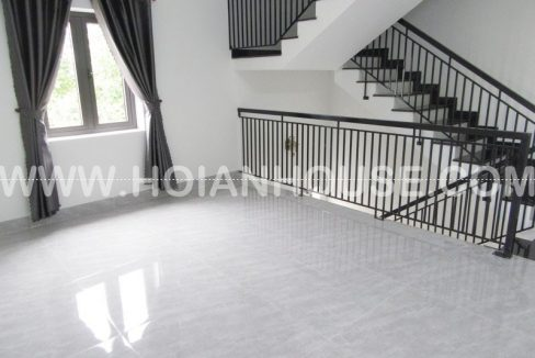 3 BEDROOM HOUSE FOR RENT IN HOI AN (#HAH271)_14