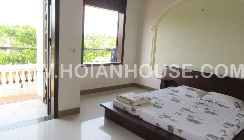 3 BEDROOM HOUSE FOR RENT IN HOI AN (#HAH273)_14