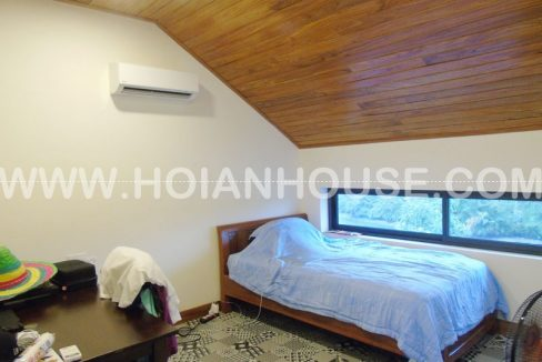 3 BEDROOM HOUSE FOR RENT IN HOI AN (#HAH264)_14