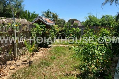 I2 BEDROOM HOUSE FOR RENT IN HOI AN (WITH SWIMMING POOL) (#HAH267) 14(1)