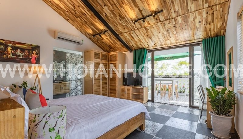 PENTHOUSE STUDIO FOR RENT IN HOI AN (#HAA265)_15