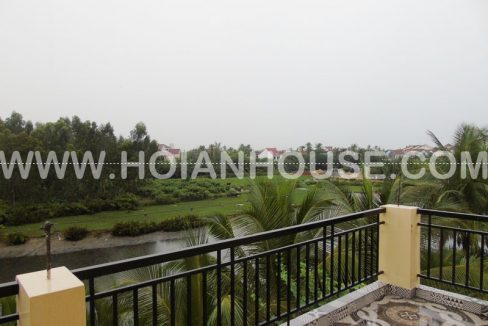 3 BEDROOM HOUSE FOR RENT IN HOI AN (#HAH264)_15