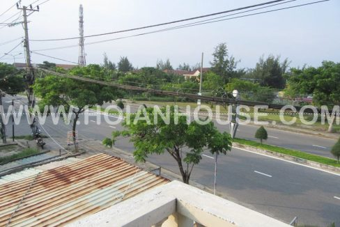 3 BEDROOM HOUSE FOR RENT IN HOI AN (#HAH273)_15
