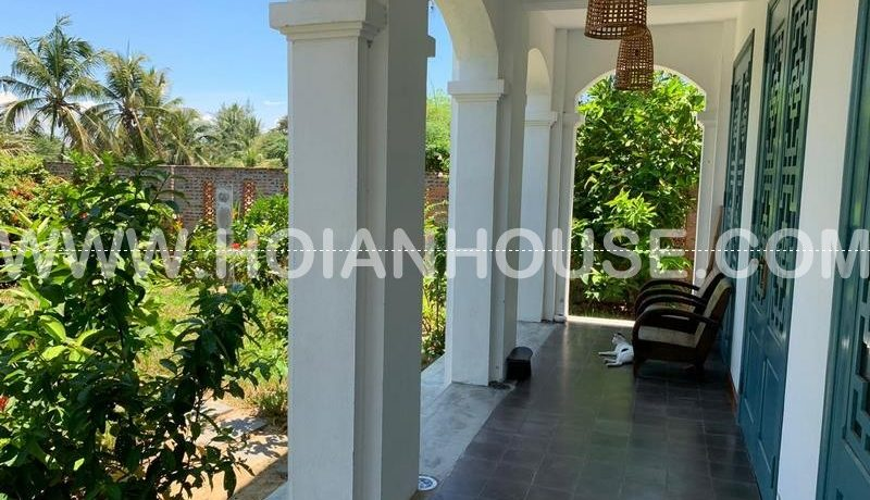 2 BEDROOM HOUSE FOR RENT IN HOI AN (WITH SWIMMING POOL) (#HAH267)_15(1)