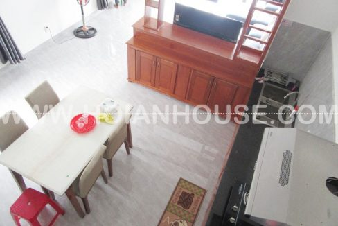 3 BEDROOM HOUSE FOR RENT IN HOI AN (#HAH271) 16