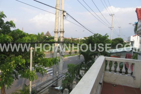 3 BEDROOM HOUSE FOR RENT IN HOI AN (#HAH273)_16