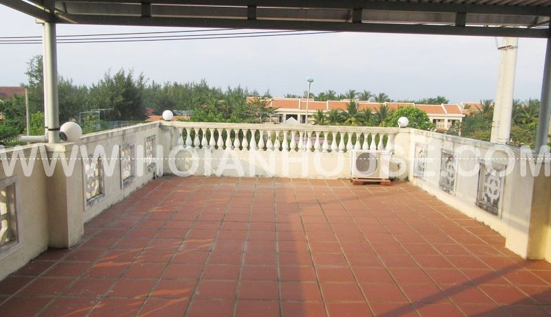 3 BEDROOM HOUSE FOR RENT IN HOI AN (#HAH273)_17