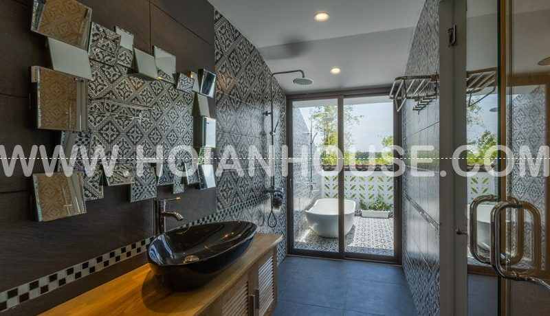 PENTHOUSE STUDIO FOR RENT IN HOI AN (#HAA265)_17