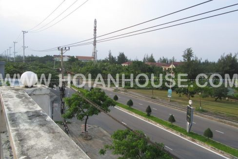 3 BEDROOM HOUSE FOR RENT IN HOI AN (#HAH273)_18
