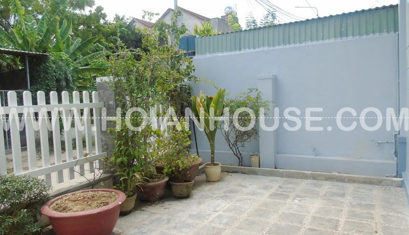 2 BEDROOM HOUSE FOR RENT IN HOI AN (#HAH261)_2