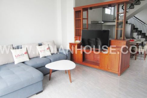 3 BEDROOM HOUSE FOR RENT IN HOI AN (#HAH271) 2