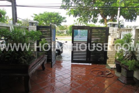 3 BEDROOM HOUSE FOR RENT IN HOI AN (#HAH273)_2