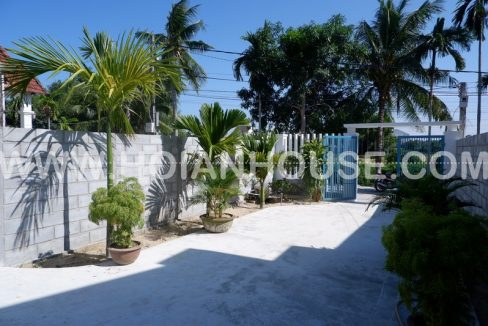 2 BEDROOM HOUSE FOR RENT IN HOI AN (#HAH268)_2
