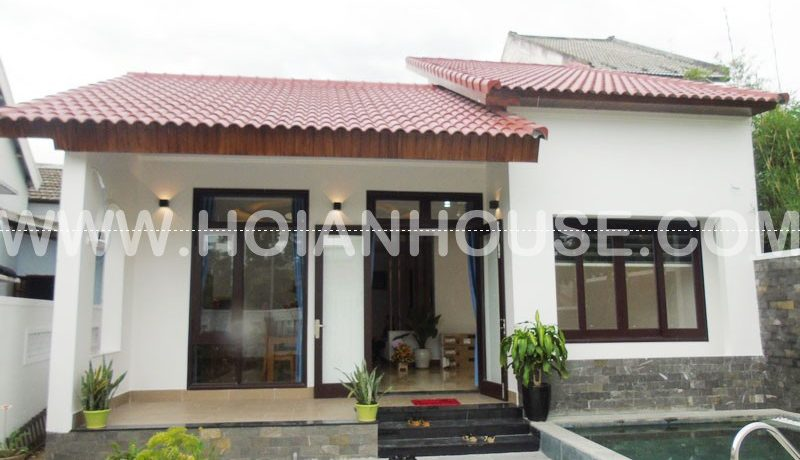 4 BEDROOM HOUSE FOR RENT IN HOI AN (#HAH269)_2
