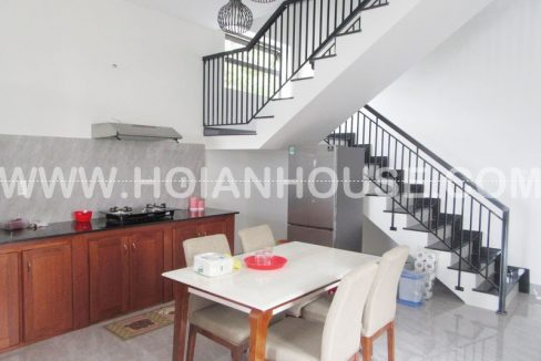 3 BEDROOM HOUSE FOR RENT IN HOI AN (#HAH271)_3