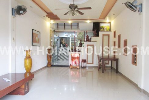 3 BEDROOM HOUSE FOR RENT IN HOI AN (#HAH273) 3