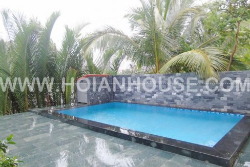 3 BEDROOM HOUSE FOR RENT IN HOI AN (#HAH264)_3