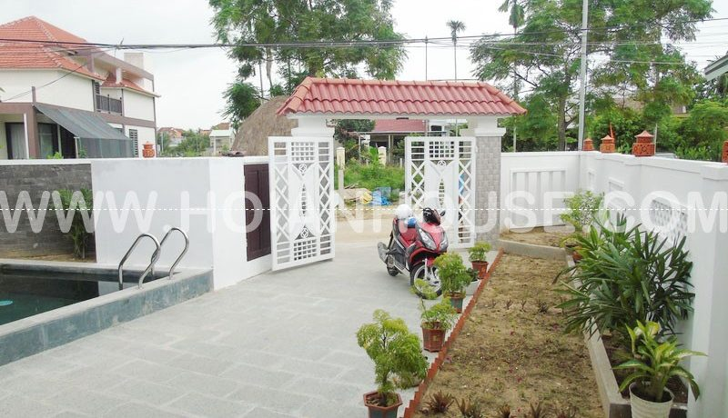 4 BEDROOM HOUSE FOR RENT IN HOI AN (#HAH269)_3