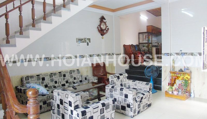 2 BEDROOM HOUSE FOR RENT IN HOI AN (#HAH260)_3