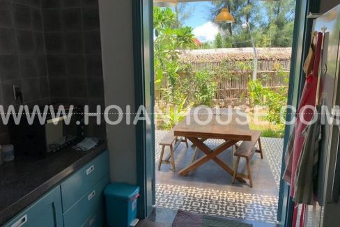 2 BEDROOM HOUSE FOR RENT IN HOI AN (WITH SWIMMING POOL) (#HAH267)_3(1)