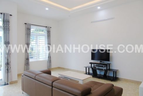 2 BEDROOM HOUSE FOR RENT IN HOI AN (#HAH261)_4