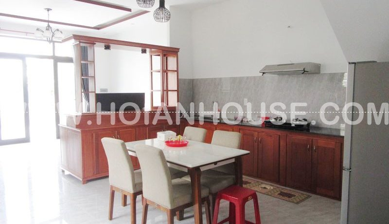 3 BEDROOM HOUSE FOR RENT IN HOI AN (#HAH271)_4
