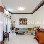 3 BEDROOM HOUSE FOR RENT IN HOI AN (#HAH272)