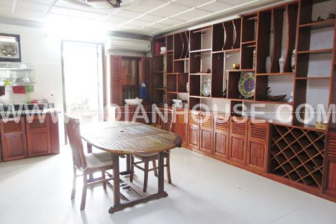 3 BEDROOM HOUSE FOR RENT IN HOI AN (#HAH273)_4