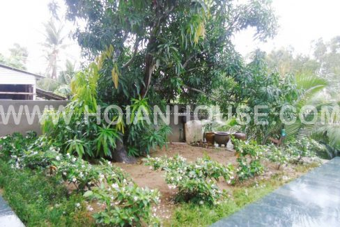3 BEDROOM HOUSE FOR RENT IN HOI AN (#HAH264)_4