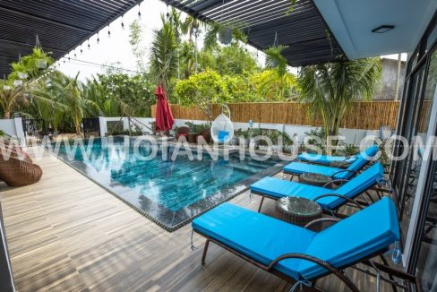 PENTHOUSE STUDIO FOR RENT IN HOI AN (#HAA265)_4