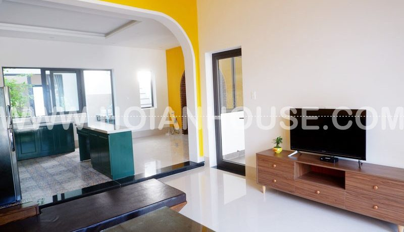 2 BEDROOM HOUSE FOR RENT IN HOI AN (#HAH268)_4