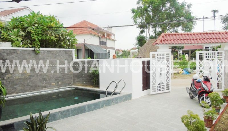 4 BEDROOM HOUSE FOR RENT IN HOI AN (#HAH269)_4