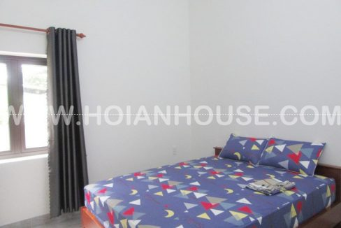 3 BEDROOM HOUSE FOR RENT IN HOI AN (#HAH271) 5