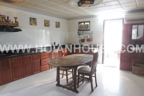 3 BEDROOM HOUSE FOR RENT IN HOI AN (#HAH273)_5