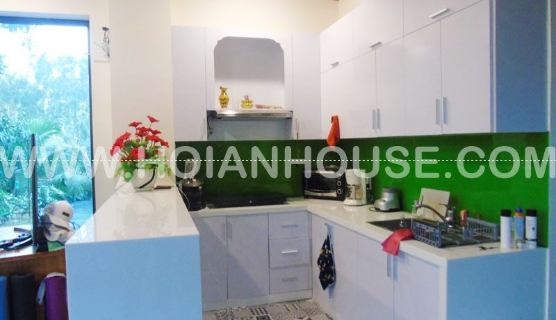 3 BEDROOM HOUSE FOR RENT IN HOI AN (#HAH264)_5