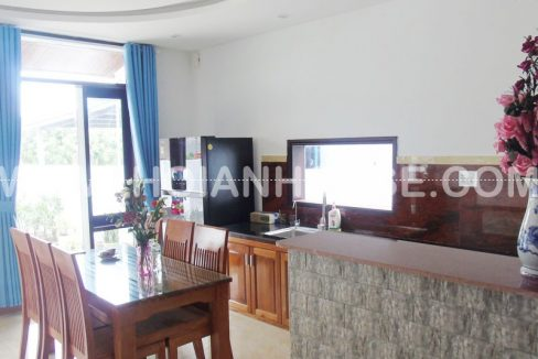 4 BEDROOM HOUSE FOR RENT IN HOI AN (#HAH269)_5