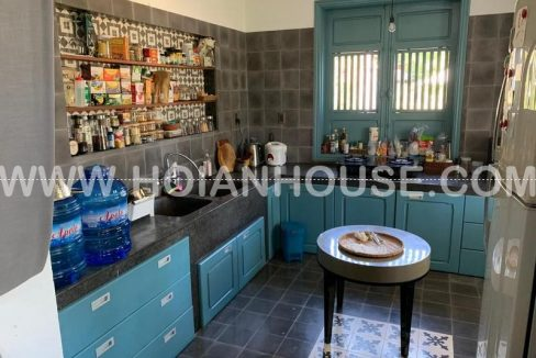 2 BEDROOM HOUSE FOR RENT IN HOI AN (WITH SWIMMING POOL) (#HAH267)_5(1)
