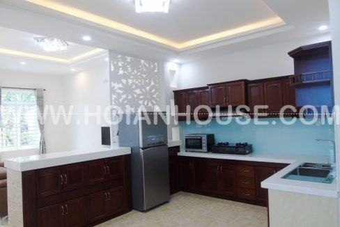 2 BEDROOM HOUSE FOR RENT IN HOI AN (#HAH261)_6