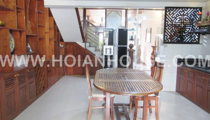3 BEDROOM HOUSE FOR RENT IN HOI AN (#HAH273)_6