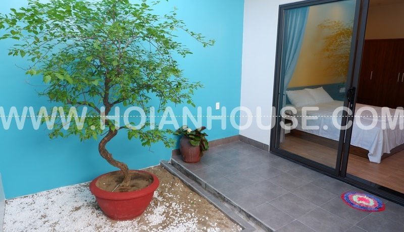 2 BEDROOM HOUSE FOR RENT IN HOI AN (#HAH268)_6