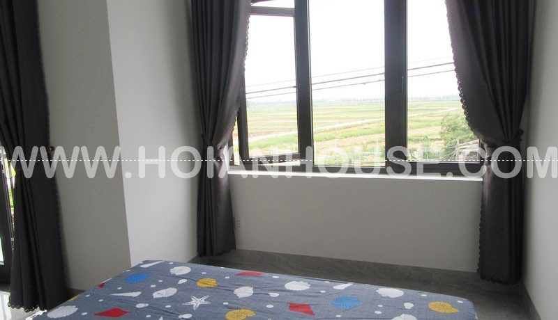 3 BEDROOM HOUSE FOR RENT IN HOI AN (#HAH271)_6