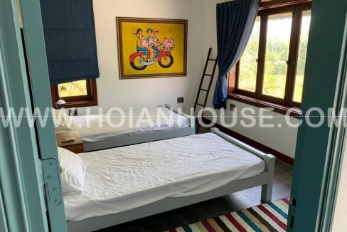 2 BEDROOM HOUSE FOR RENT IN HOI AN (WITH SWIMMING POOL) (#HAH267)_6(1)