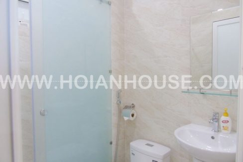 2 BEDROOM HOUSE FOR RENT IN HOI AN (#HAH261)7