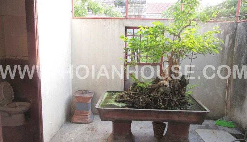3 BEDROOM HOUSE FOR RENT IN HOI AN (#HAH273) 7