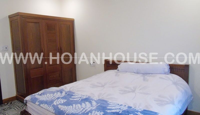 3 BEDROOM HOUSE FOR RENT IN HOI AN (#HAH264) 7