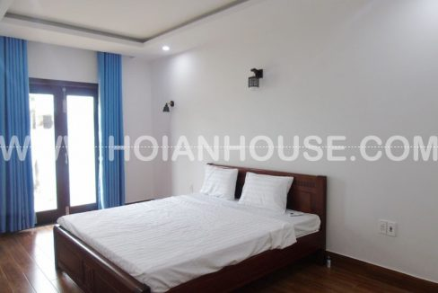 4 BEDROOM HOUSE FOR RENT IN HOI AN (#HAH269)_7